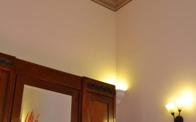 Отель Novecento Италия, Палермо - отзывы, цены и фото номеров - забронировать отель Novecento онлайн комната для гостей
