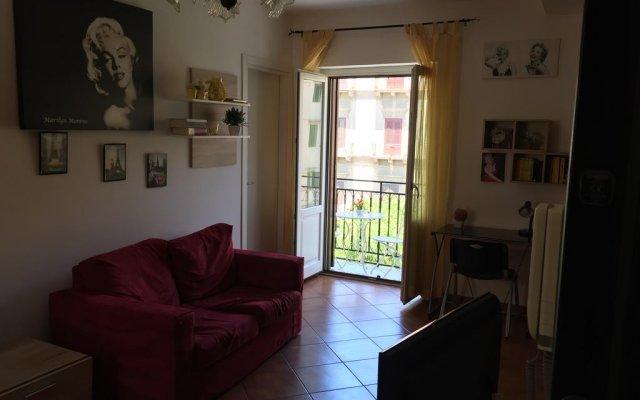 Отель La Cupola Италия, Палермо - отзывы, цены и фото номеров - забронировать отель La Cupola онлайн комната для гостей
