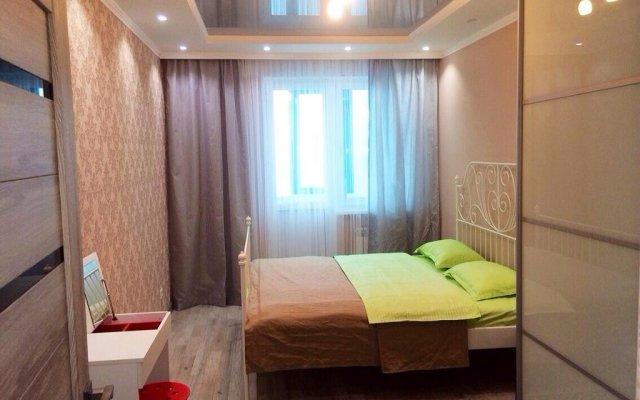 Гостиница Lazurnyi Kvartal Казахстан, Нур-Султан - отзывы, цены и фото номеров - забронировать гостиницу Lazurnyi Kvartal онлайн комната для гостей