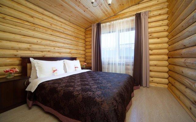 Гостиница Адиюх-Пэлас в Хабезе отзывы, цены и фото номеров - забронировать гостиницу Адиюх-Пэлас онлайн Хабез комната для гостей