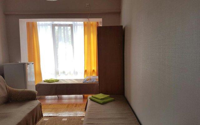 Гостиница Guest house Arkona в Анапе отзывы, цены и фото номеров - забронировать гостиницу Guest house Arkona онлайн Анапа комната для гостей