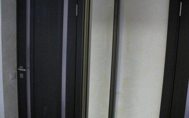 Апартаменты Na Voykova Apartments интерьер отеля