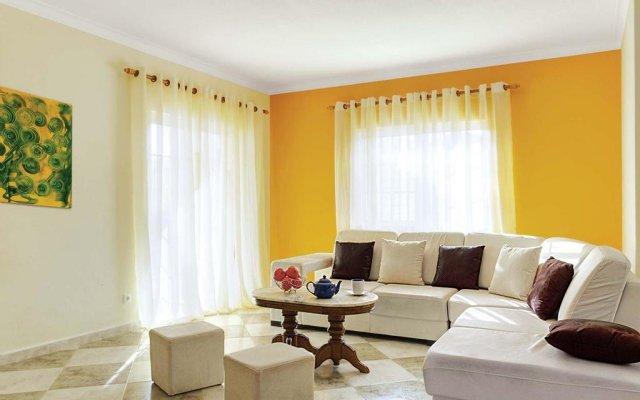 Отель Judite комната для гостей