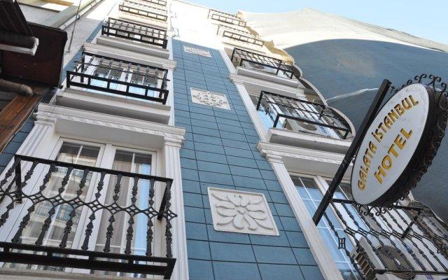 galata istanbul hotel istanbul turkey zenhotels rh zenhotels com