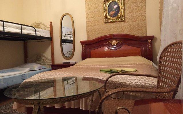 Гостиница Жилое помещение Moscow Style в Москве - забронировать гостиницу Жилое помещение Moscow Style, цены и фото номеров Москва комната для гостей