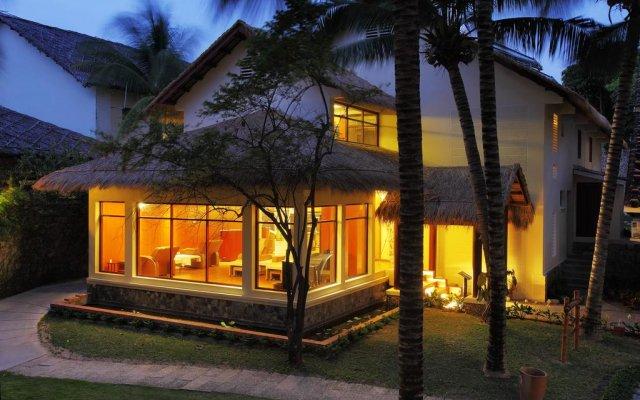 Sai Gon Mui Ne Resort