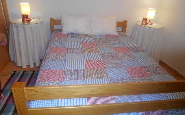Отель Casa da Adega комната для гостей