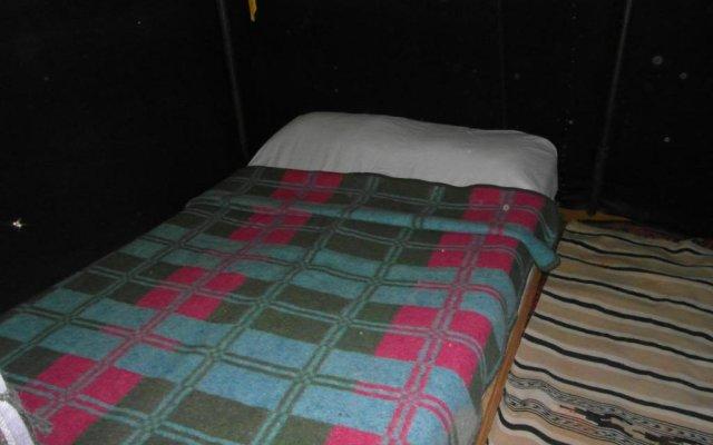Отель Merzouga Desert Camp Марокко, Мерзуга - отзывы, цены и фото номеров - забронировать отель Merzouga Desert Camp онлайн комната для гостей