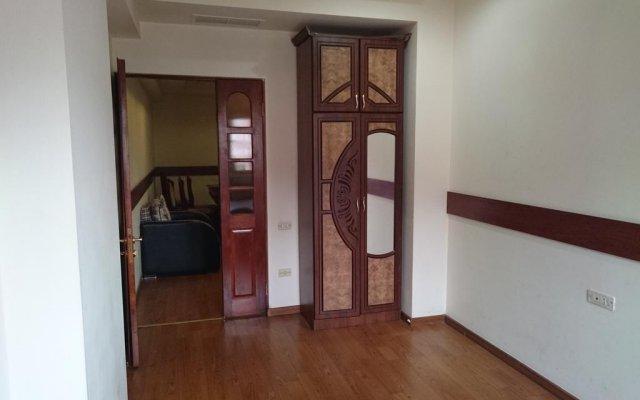 Отель на улице Абовяна Армения, Ереван - отзывы, цены и фото номеров - забронировать отель на улице Абовяна онлайн комната для гостей