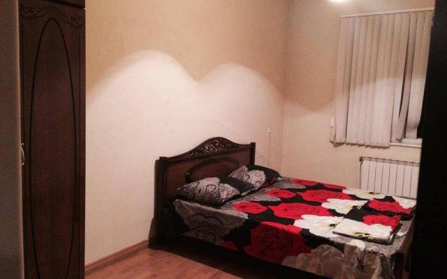 Отель Shara-Talyan 16 GuestHouse Армения, Ереван - отзывы, цены и фото номеров - забронировать отель Shara-Talyan 16 GuestHouse онлайн комната для гостей