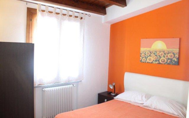 Отель b&b Simpaty Италия, Палермо - отзывы, цены и фото номеров - забронировать отель b&b Simpaty онлайн комната для гостей