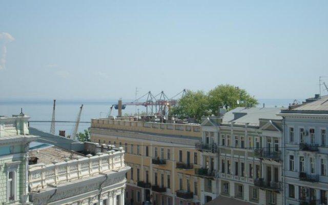 Забронировать отель екатерина на екатерининской площади в одессе дешевые билеты на самолет москва челны
