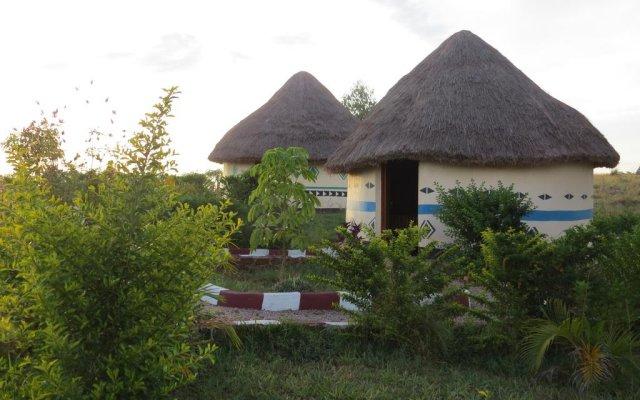 Sina Village
