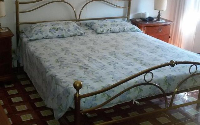 Отель Mastro Gastone комната для гостей