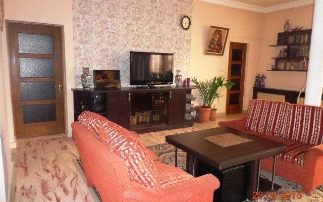 Гостевой Дом Артсон Вагаршапат комната для гостей