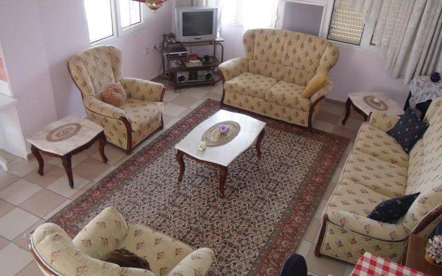 Отель Villa Banu Чешме комната для гостей