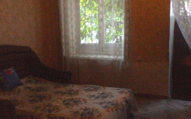 Отель Jessi on Marjanishvili комната для гостей