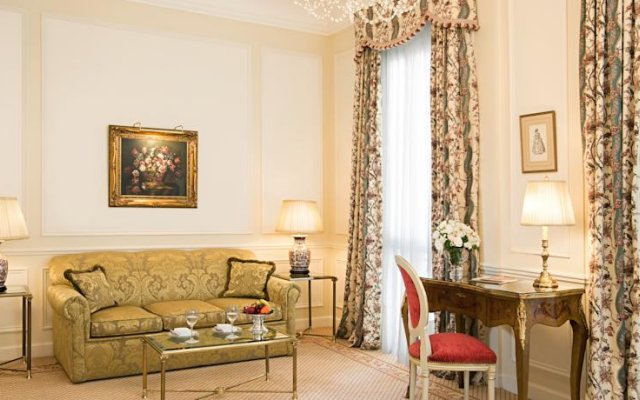 Alvear Palace Hotel-Leading Hotels of the World 1