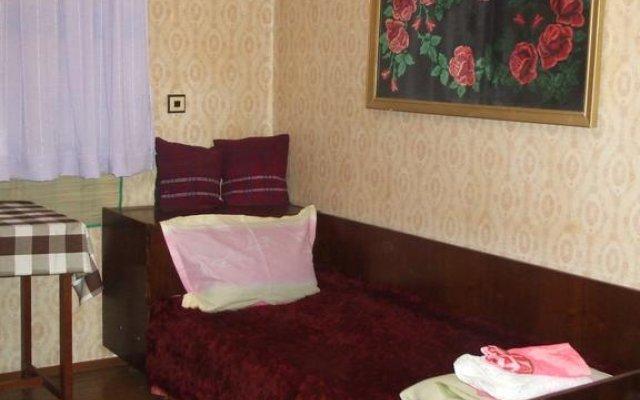 Отель Daneto Apartament Болгария, Тырговиште - отзывы, цены и фото номеров - забронировать отель Daneto Apartament онлайн комната для гостей