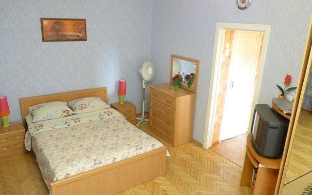 Гостиница na Syschevskoy, 13 в Москве отзывы, цены и фото номеров - забронировать гостиницу na Syschevskoy, 13 онлайн Москва комната для гостей