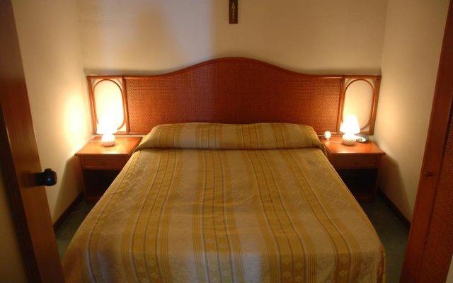 Отель Happy House Amalfi Италия, Амальфи - отзывы, цены и фото номеров - забронировать отель Happy House Amalfi онлайн комната для гостей
