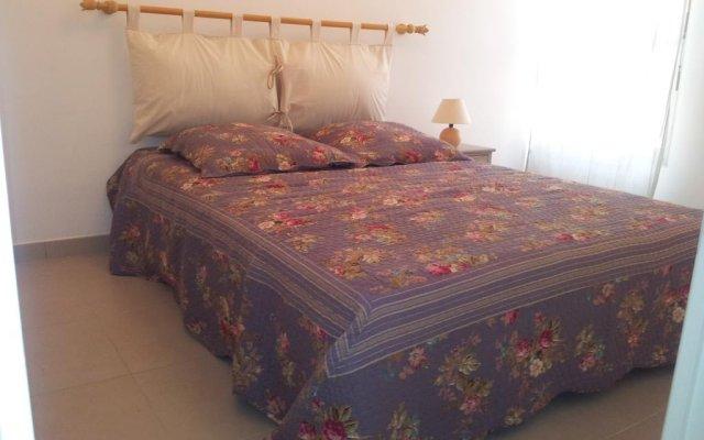 Отель Locazur - appartement proche vieux port Франция, Ницца - отзывы, цены и фото номеров - забронировать отель Locazur - appartement proche vieux port онлайн комната для гостей