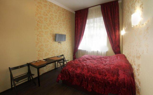 Гостиница Milana Na Shukinskoy в Москве отзывы, цены и фото номеров - забронировать гостиницу Milana Na Shukinskoy онлайн Москва комната для гостей
