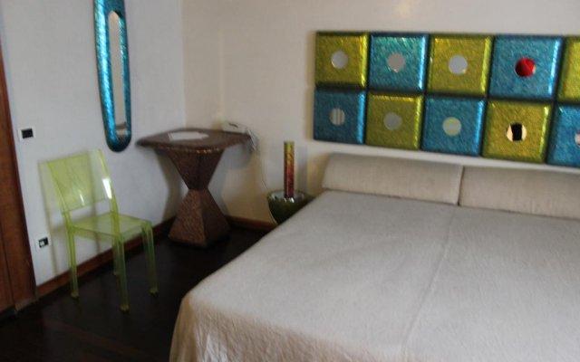 Отель Domus Orsoni Венеция комната для гостей