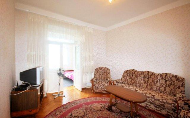 Апартаменты Apartment at Kievyan Street комната для гостей