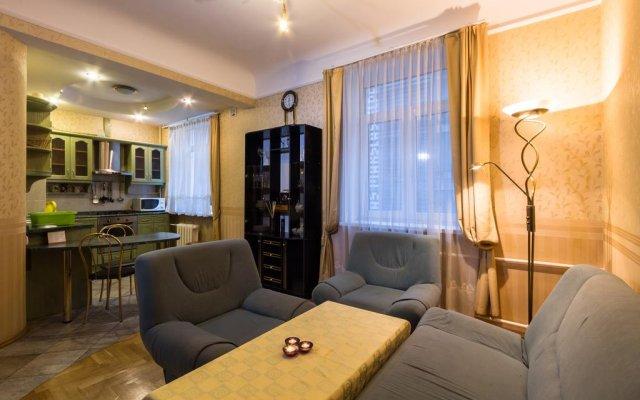 Отель Comfy Riga - Apartment St. Peter's Church Латвия, Рига - отзывы, цены и фото номеров - забронировать отель Comfy Riga - Apartment St. Peter's Church онлайн комната для гостей
