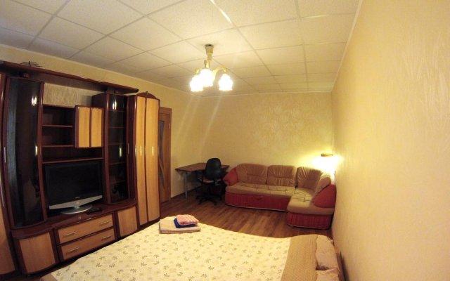 Гостиница Znamenskaya 21-30 в Калуге отзывы, цены и фото номеров - забронировать гостиницу Znamenskaya 21-30 онлайн Калуга комната для гостей