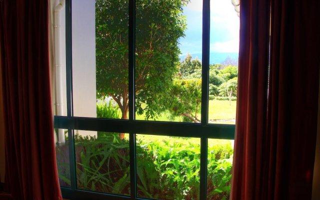 Отель Villa Boa Vista Португалия, Мадалена - отзывы, цены и фото номеров - забронировать отель Villa Boa Vista онлайн комната для гостей