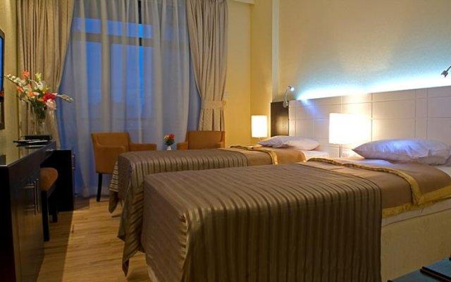 Отель Faras Al Sahra Hotel Apartment ОАЭ, Дубай - отзывы, цены и фото номеров - забронировать отель Faras Al Sahra Hotel Apartment онлайн комната для гостей