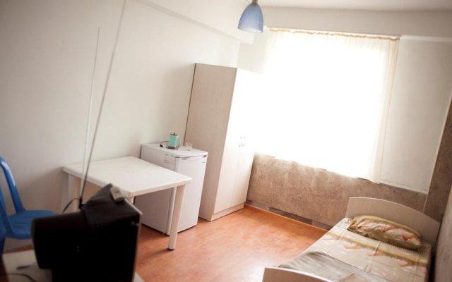 Hostel Moldovakan комната для гостей
