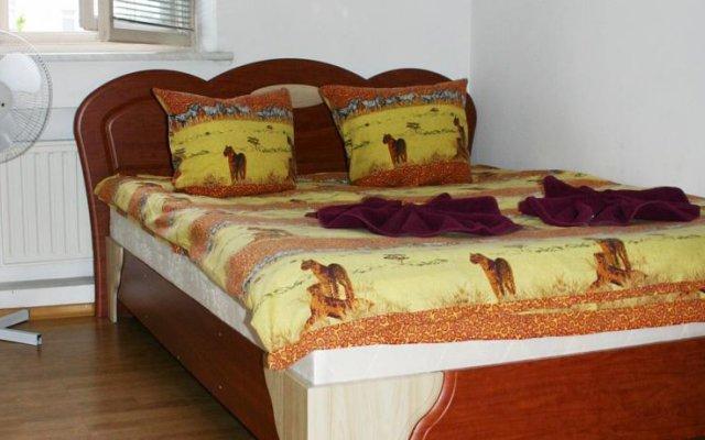 Гостиница Hostel Astoria Украина, Львов - отзывы, цены и фото номеров - забронировать гостиницу Hostel Astoria онлайн комната для гостей