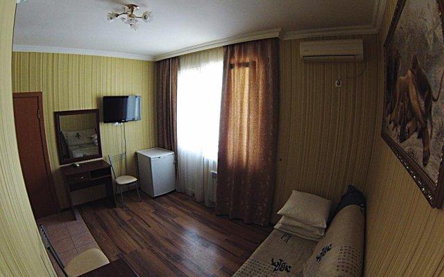 Гостиница Guest House Grant комната для гостей