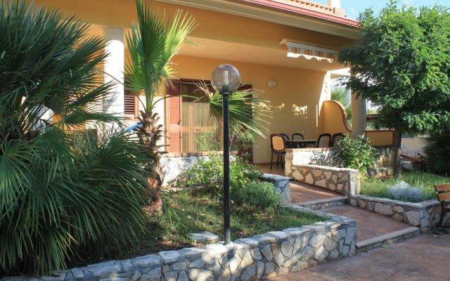 Green Park Residence, Ischitella, Italy | ZenHotels