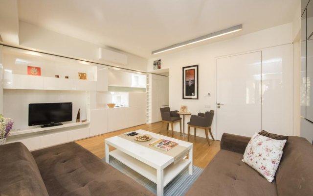 Thera Suite Турция, Стамбул - отзывы, цены и фото номеров - забронировать отель Thera Suite онлайн комната для гостей