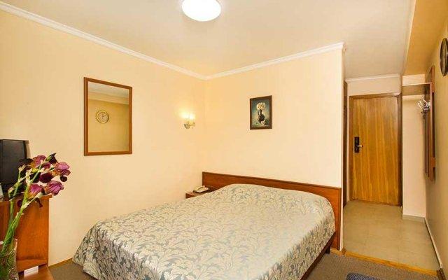 Санаторий Ивушка Сочи комната для гостей