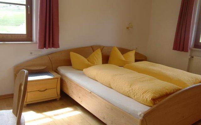 Отель Rieglhof Горнолыжный курорт Ортлер комната для гостей