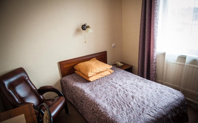Гостиница Rus в Себеже отзывы, цены и фото номеров - забронировать гостиницу Rus онлайн Себеж комната для гостей