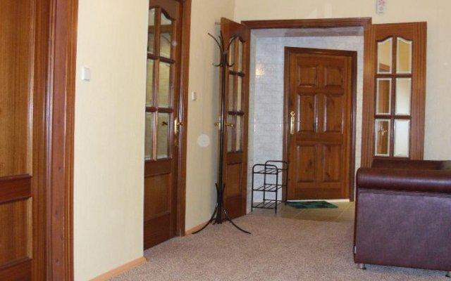Мини-отель Петал Лотус комната для гостей