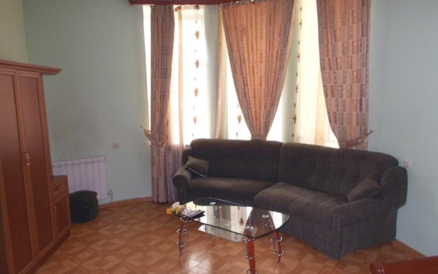 Manand Hotel Ереван комната для гостей