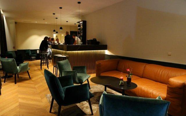 Hotel Acacia 2
