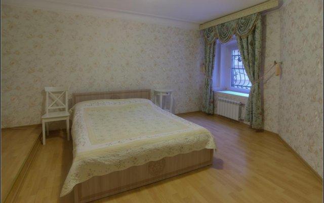 Апартаменты Большая Морская 31 комната для гостей