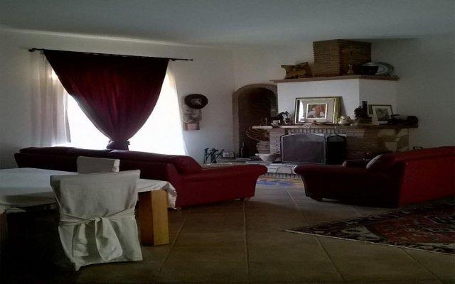 Отель B&B Vico Mitreo 2 Италия, Капуя - отзывы, цены и фото номеров - забронировать отель B&B Vico Mitreo 2 онлайн интерьер отеля