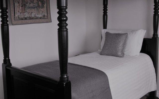 Отель Minster Walk Accommodation комната для гостей