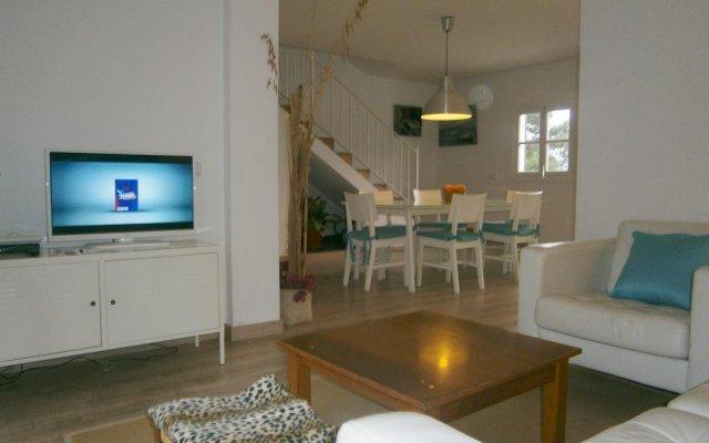 Отель Ca N'anita House комната для гостей