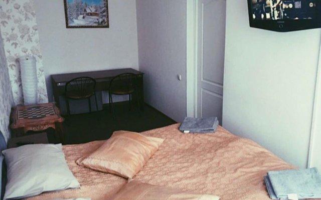 Гостиница Турист Казахстан, Караганда - отзывы, цены и фото номеров - забронировать гостиницу Турист онлайн комната для гостей