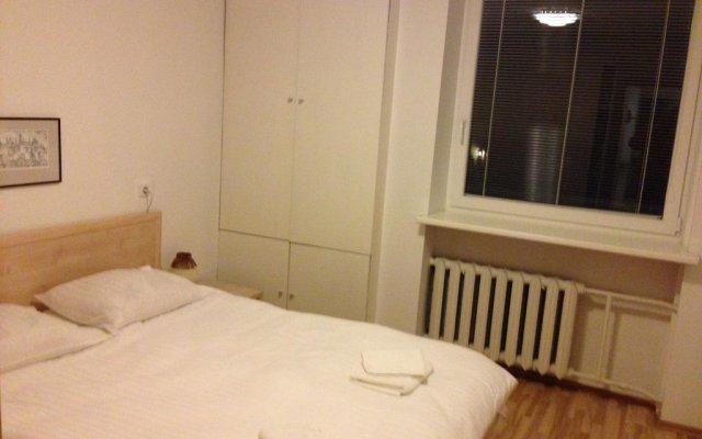 Апартаменты Stasys Apartment Pilies street комната для гостей